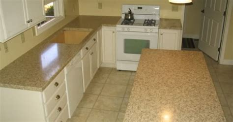 Purple Laminate Countertops by Wilsonart Laminate Quartz Quartz