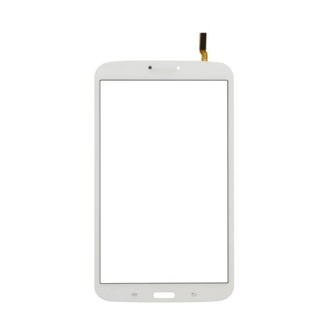 Touchscreen Samsung T311 T310 Galaxy Tab 3 8 Inch 8 samsung galaxy tab 3 8 0 t310 t311 t315 battery fixez