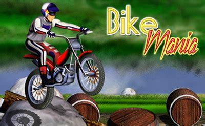 bike mania jogos de esporte  jogos