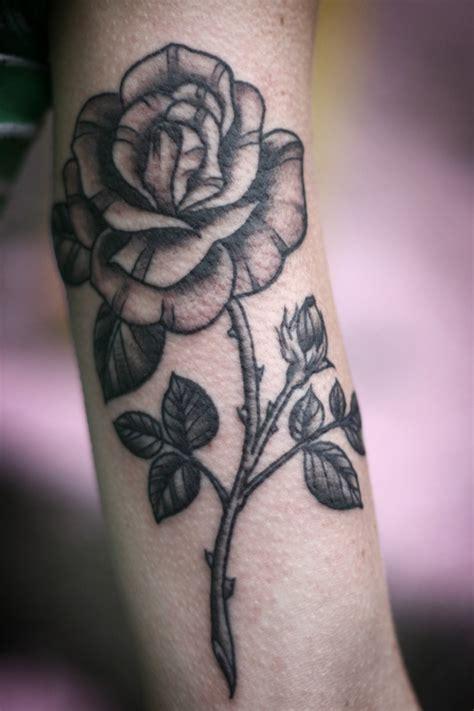 finger tattoo portland alice carrier anatomy tattoo portland oregon tatoos