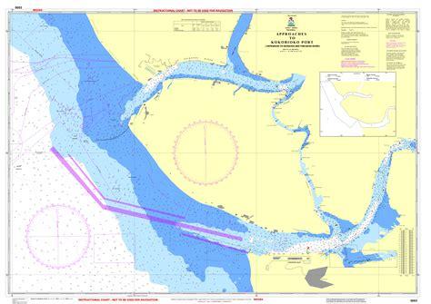 free boating maps nsw free nautical charts nsw nautical chart navionics