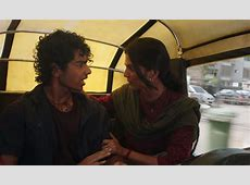 Beyond The Clouds Trailer Out: The Story Of Two Siblings ... Malavika Mohanan Facebook