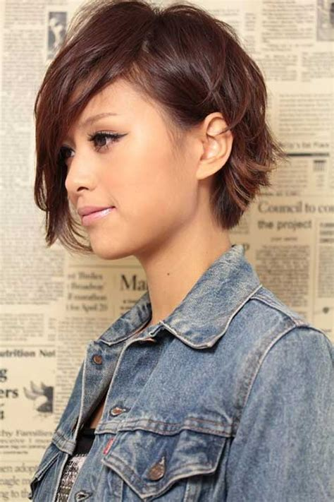 the inbetween haircut for short curly hair growing out 15 best messy hairstyles for short hair short hairstyles
