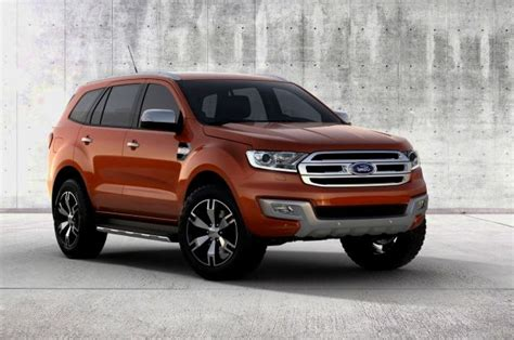 ford bronco 2017 4 door 2017 ford bronco svt redesign changes and concept car