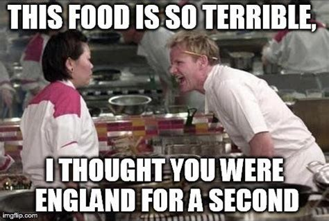 England Memes - the 25 most awesome things about being a server best