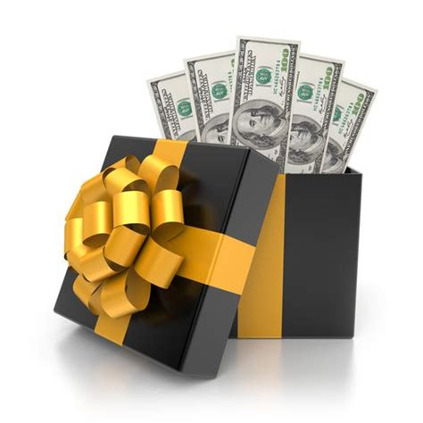 Can You Get Cash Back From A Gift Card - unlimited cash back rewards purdue federal credit union dedicated to the purdue