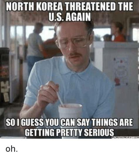 Korea Meme - 25 best memes about north korea north korea memes
