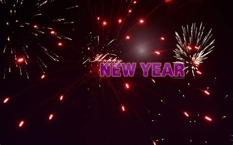 new years screensavers wallpaper 32919