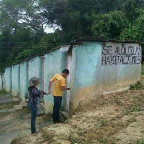 imagenes solo en venezuela solo en nuestro bello pais venezuela taringa