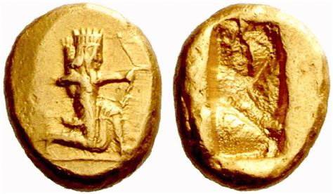 moneta persiana a economia e a sociedade persa mesopot 226 e p 233 rsia