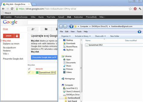 html tutorial software quick color picker for notepad allsoftqar