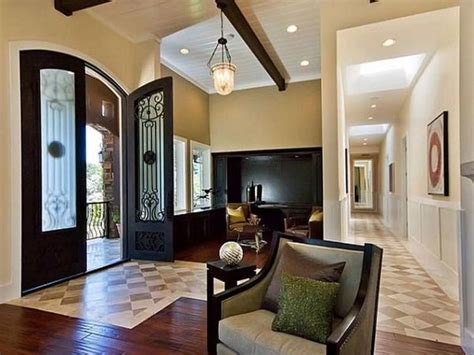 foyer area design foyer area ideas 28 images foyer area design inviting