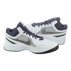 Harga Nike Overplay 11 best sepatu basket images