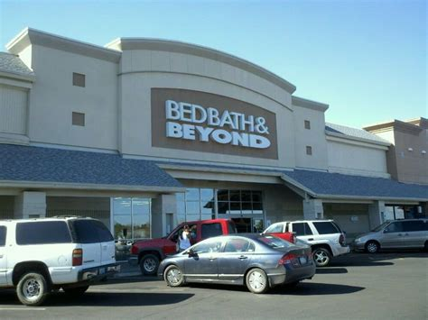 bed bath and beyond flagstaff bed bath beyond department stores 1300 s plaza way