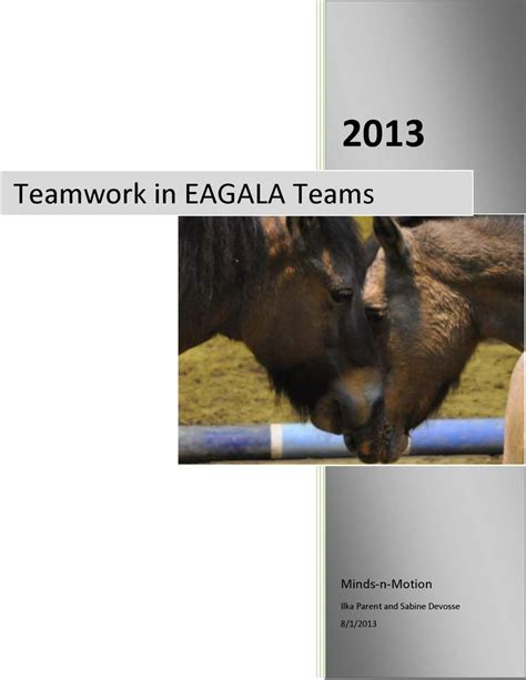 the equine assisted therapy workbook a learning guide for professionals and students books the world s catalog of ideas