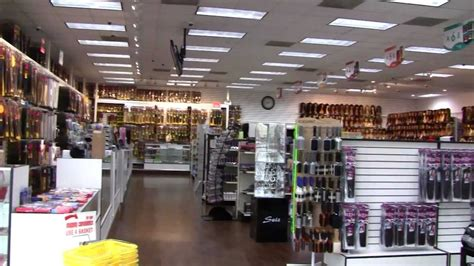 shop by brand wholesale beauty supplies bobos beauty supply youtube