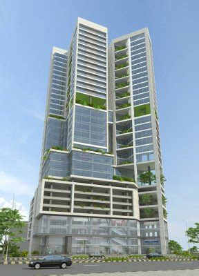emirates glass dubai investments wins glass contracts for tallest