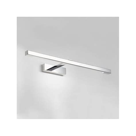 astro lighting kashima light kashima bathroom wall light