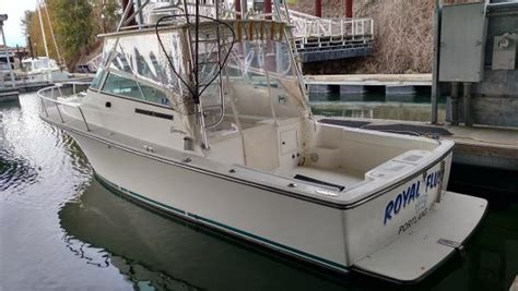 sport fishing boats for sale in oregon used sports fishing boats for sale in oregon boats