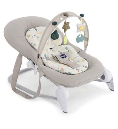 boots baby swing 25 best ideas about baby bouncer on pinterest baby
