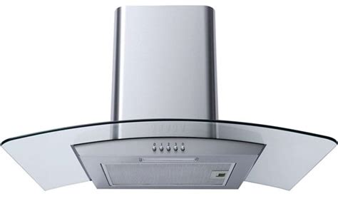 Kitchen Oven Extractor Fans Cooker Hoods Quality Kitchen Extractor Fans Delivered Free