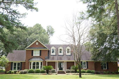 Homes For Rent In Boston Ga Rent To Own Homes In Boston Ga
