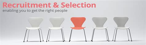 Mba Hr Project On Recruitment And Selection Pdf by Free Mba Project On Recruitment And Selection