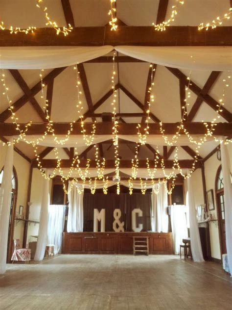 Wedding Hall Decorations on Pinterest   Wedding Stage