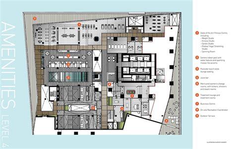 100 floors level 88 tower harbour plaza condos for sale rent floor plans