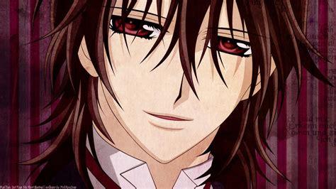 Anime X Reader by Kaname Kuran X Reader By Parein On Deviantart