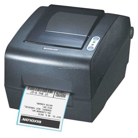 Best Seller Printer Label Barcode Thermal Bixolon Slp D220 bixolon slp t400 label barcode printer