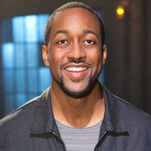 dead musicians and actors 2016 jaleel white dead 2018 actor killed by celebrity death