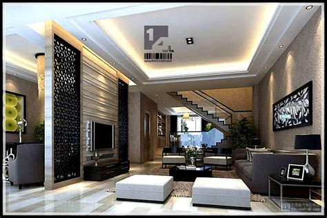 Designs For Living Room by Variations For The Modern Living Room Designs Home