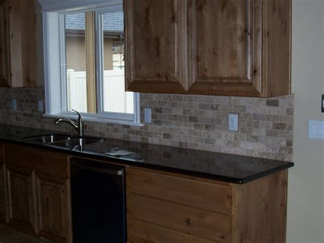 tumbled travertine backsplash tumbled travertine tile backsplash ceramictec 2x4 tumbled