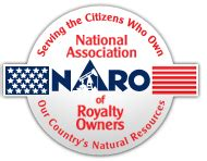 National Racking Association by Property Rights Attack From Special Interest