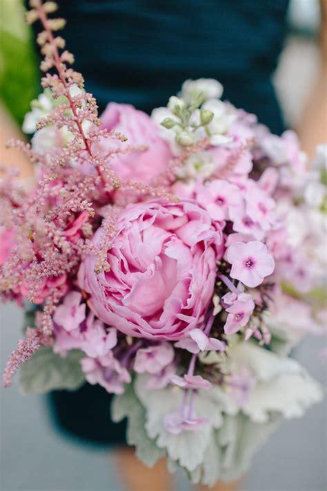 Peony Flower Hydrangea 25 best ideas about peonies and hydrangeas on