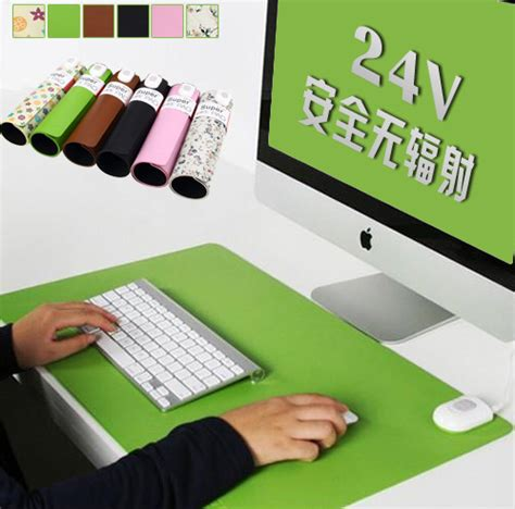 Computer Writing Tablet Reviews by Computer Writing Pad Reviews Shopping Reviews On Computer Writing Pad Aliexpress