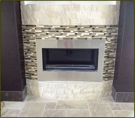 best tile for fireplace surround modern fireplace mantels and surrounds fireplace tile surrounds and mantels best home design