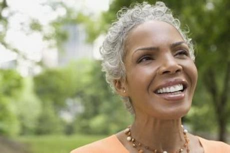hairstyles for afro american women over 50 hairstyles for black women over 50