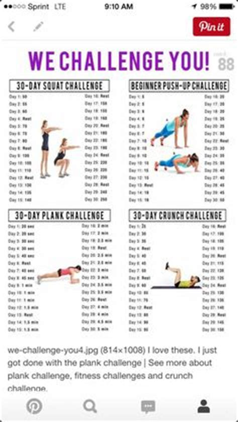 best exercises after c section 1000 ideas about c section exercise on pinterest post c