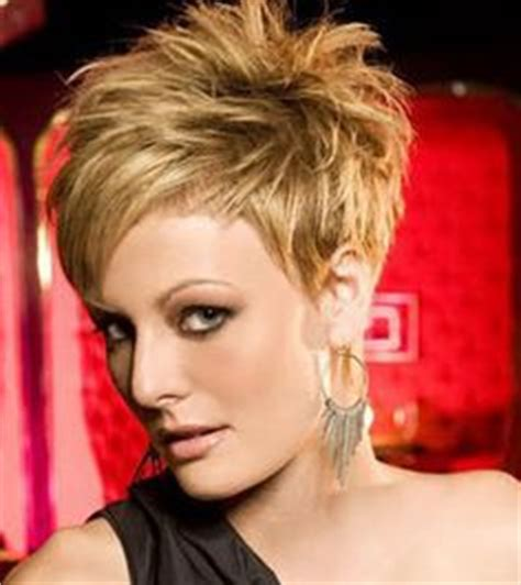 spiky shag haircuts to download spiky shag haircuts just short hairstyles 2016 for women s over 50 for women