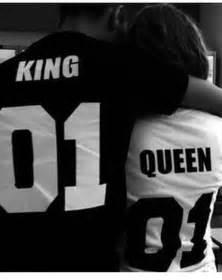 Down Duvet King King Queen Couple Shirts Couples Tshirts Matching King
