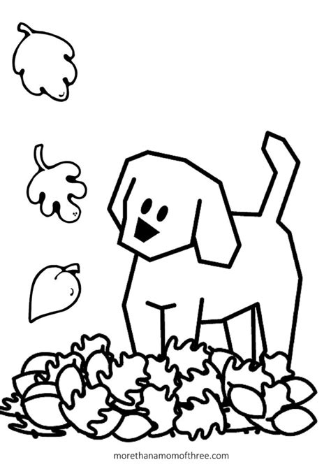 autumn bible coloring pages fall coloring pages free printable az coloring pages