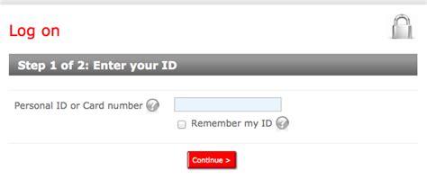 santander bank log on santander bank login personal banking