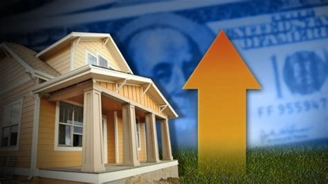spike  lawsuits  push homeowners insurance rates