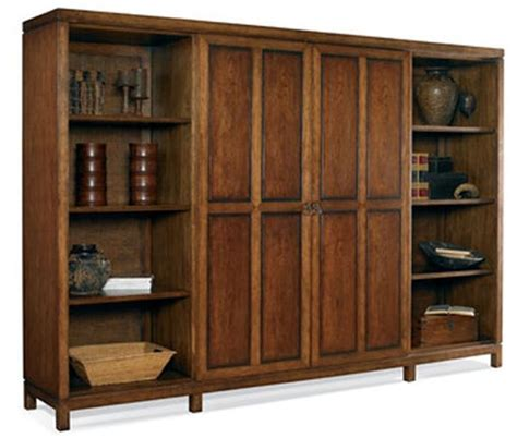 Wall Bookcase With Doors 85 Best Images About Book Cases On Bookshelves Furniture And Modern Books