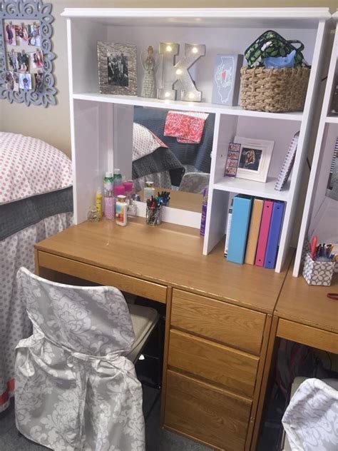 room desk hutch ole miss martin room desk hutches for