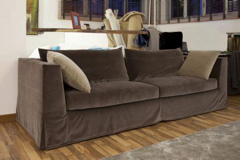 divani color tortora prezzo divano moderno oxford seveso divani