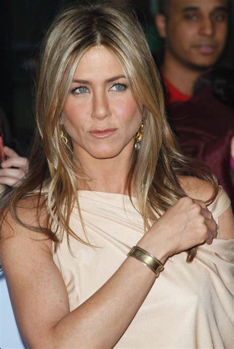 Filme Cu Aniston by Poze Aniston Actor Poza 30 Din 342 Cinemagia Ro