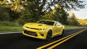 2015 chevrolet camaro ss wallpaper hd car wallpapers
